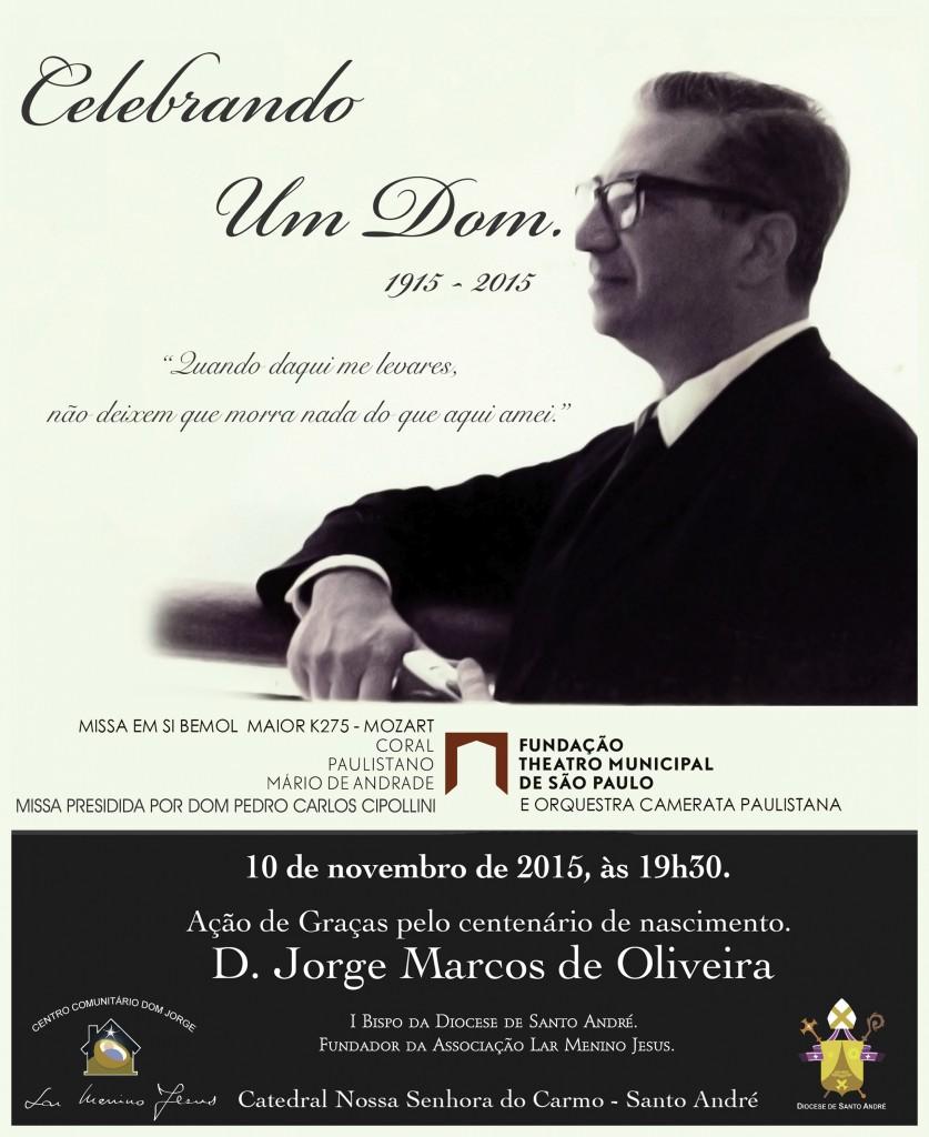 Corrigido CONVITE MISSA DE DOM JORGE.pdf