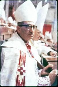 62 Concílio Vaticano 11