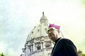 62 Concílio Vaticano 12