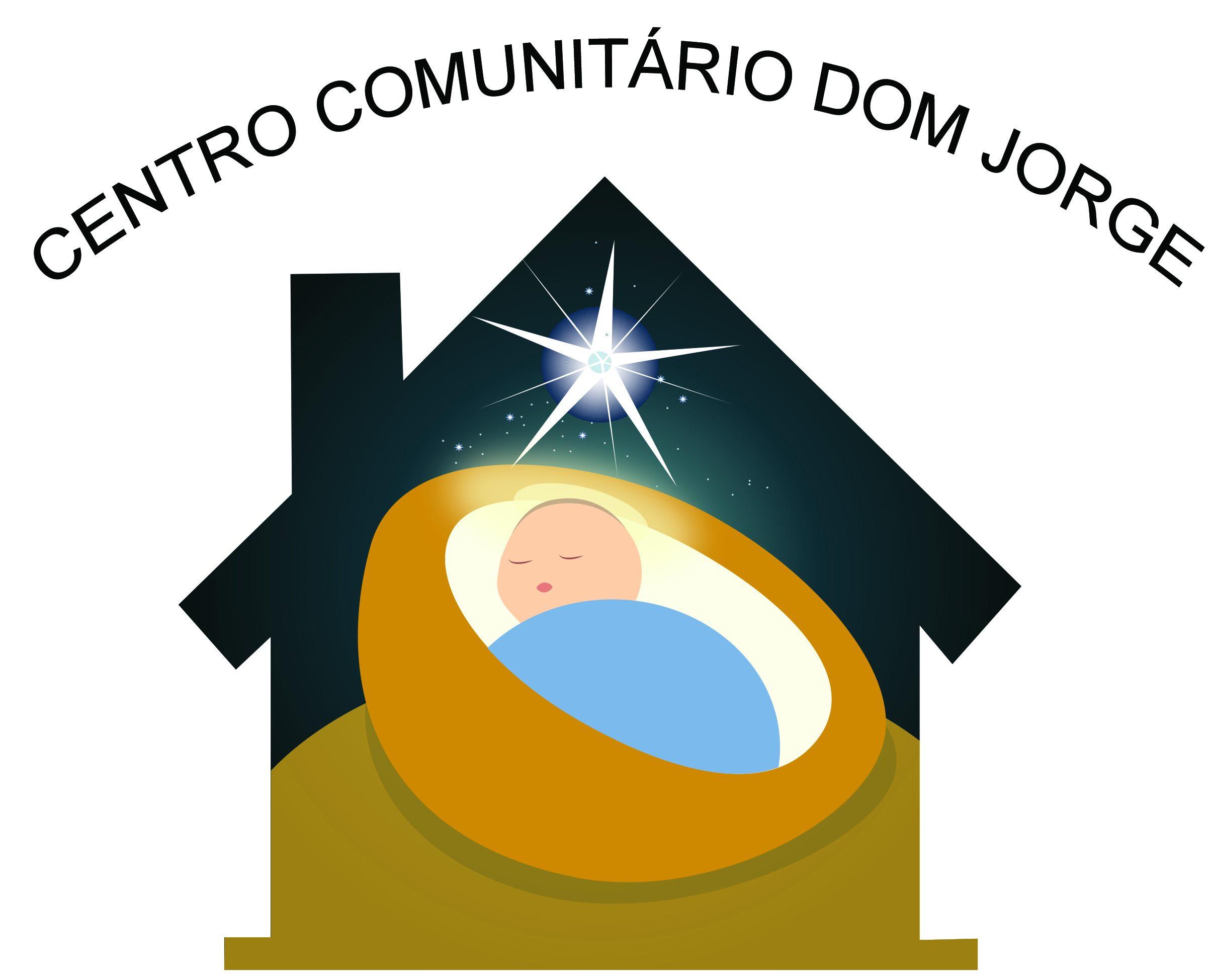 Centro Comunitário Dom Jorge
